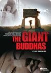 The Giant Buddhas DVD cover