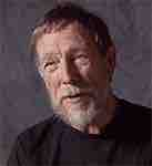 Gary Snyder photo