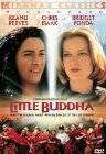 Little Buddha DVD Cover