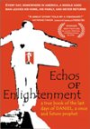 Echos of Enlightenment DVD cover