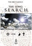 The Long Search, Time/Life DVD cover image