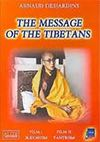 The Message of the Tibetans video cover